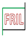 WELCOME TO FRIL CONSULTING